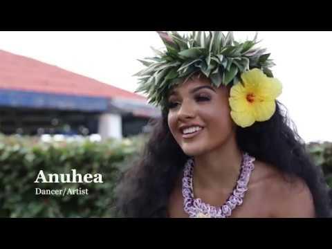 Ka Moana Luau in Hawaii - Inside Look